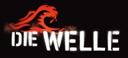 DieWelle-Titelschriftzug-1