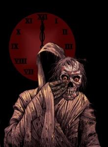 masque_of_the_red_death_for_web-via-skylandgames-wordpress-com