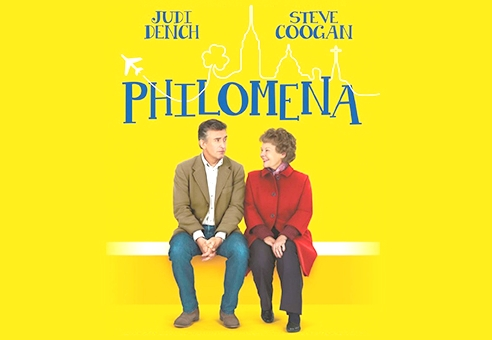 philomena-movie-review