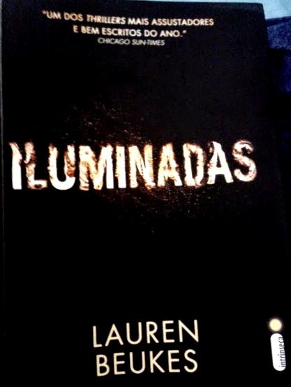 Iluminadas1