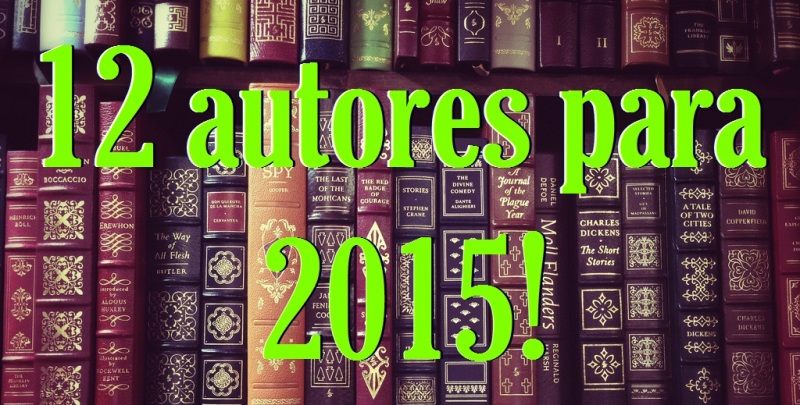 autores2015