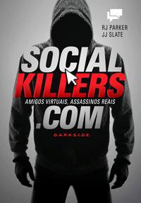Social Killers