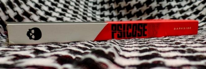 Psicose4