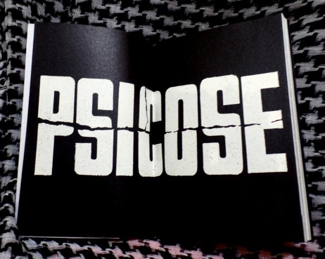 Psicose5